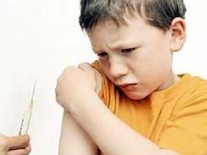 Каждого пятого жителя Минска планируется привить от гриппа в новом эпидсезоне