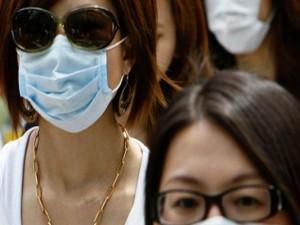 Более 1 миллиона кубинцев будут вакцинированы против гриппа A(H1N1)
