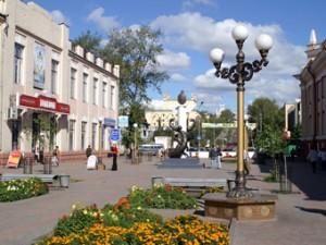 В школах Улан-Удэ закрыто 14 классов из-за эпидемии ОРВИ