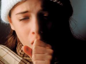 В Челябинской области — эпидемия гриппа и ОРВИ