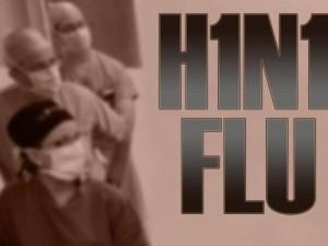 Вспышка гриппа H1N1 1976 года помогла в борьбе с пандемией гриппа в 21 веке