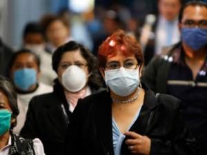 ПАСЕ обвинила ВОЗ в раздувании паники вокруг «свиного гриппа»