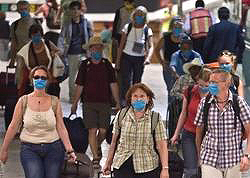 Что такое пандемия гриппа?