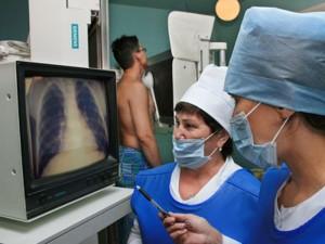 «Единая Россия» осуществляет ряд мероприятий, направленных на профилактику заболеваний и оказание высокотехнологичной медицинской помощи населению