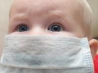 Свиной грипп убивал совершенно здоровых людей
