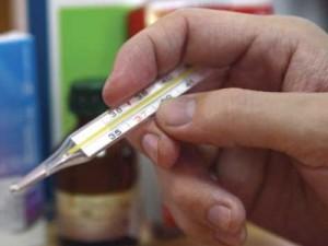 Прививка против гриппа «без иглы» в Канаде появится осенью