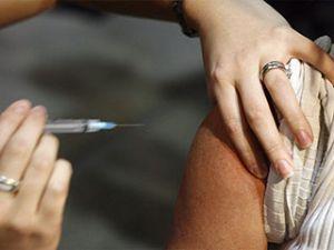 Вакцинация против гриппа H1N1 в Онтарио признана эффективной