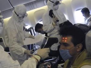 ВОЗ даст рекомендацию объявить об окончании пандемии вируса гриппа H1N1