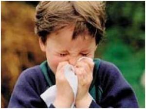 Уровень заболеваемости гриппом и ОРВИ в Саратовской области в три раза ниже, чем в 2009 г.