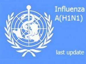 Казахстанская вакцина против свиного гриппа удивила российских ученых