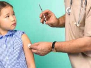 Минздрав Израиля объединяет прививки сезонного и свиного гриппа