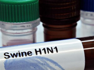 В Бангладеш подтвержден второй в этом году случай гибели от гриппа A/ H1N1