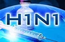 Чрезмерные закупки вакцины от свиного гриппа делала не одна Украина