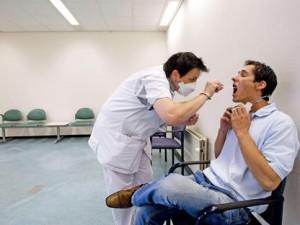 Пандемии гриппа в этом году не ожидается