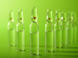 Институт проблем здравоохранения предупреждает Минздрав об опасности гриппозных вакцин
