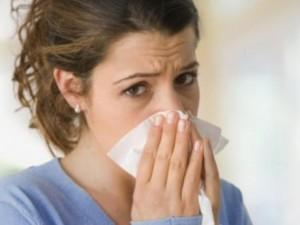 В Минск уже поступили вакцины для профилактики гриппа