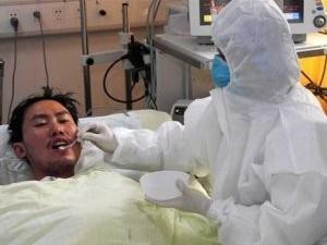Человечество на пороге ужаснейшей пандемии птице-свиного гриппа