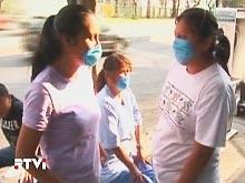 ВОЗ открещивается от претензий в необоснованности действий во время вспышки свиного гриппа
