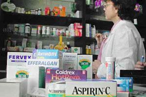 Медики прогнозируют подъем простудных заболеваний