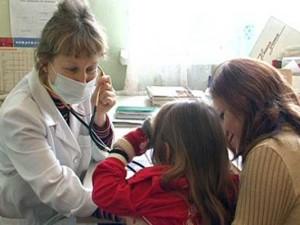 Специалисты из НИИ «Гриппа» прогнозируют в этом году «умеренную эпидемию» гриппа