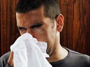 Вакцина от гриппа поступит в Удмуртию в октябре
