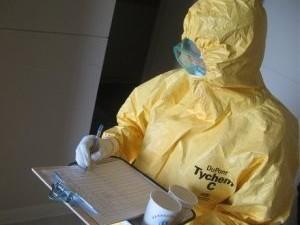 Свиной грипп наступает и уже не боится «Tamiflu»