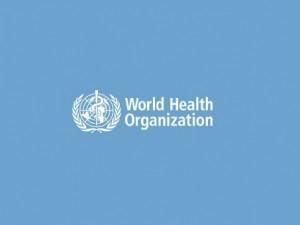 Директор Европейского регионального бюро ВОЗ опровергла вероятность коммерческого сговора с фармкомпаниями в деле о гриппе A/H1N1