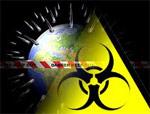 Погибнет ли мир от пандемии?