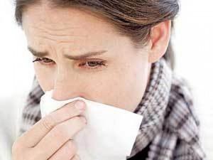 Эпидемии гриппа в Москве пока нет: Роспотребнадзор