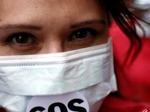 В России «свиной» грипп будет циркулировать наравне с сезонным — Роспотребнадзор
