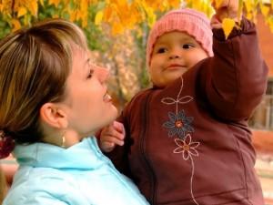 Лечим ребенка от простуды правильно