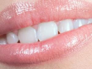 Болезни губ – хейлиты