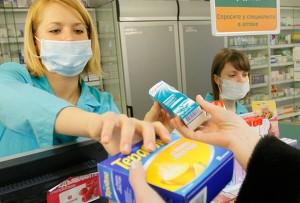 Онищенко не ожидает сюрпризов в наступившем сезоне гриппа и ОРВИ