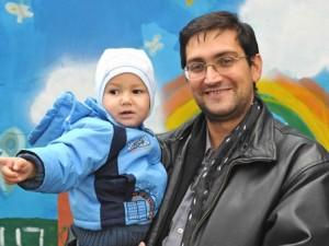 Дефицит иммунитета. Украина целый год живёт без вакцин