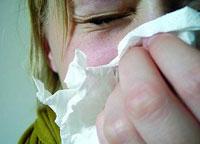 Как правильно лечить простуду — советы специалистов