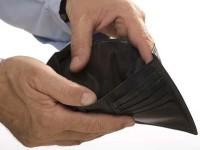 Глава Минздрава пообещала повысить врачам зарплату