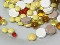 Россияне предпочитают покупать дешевые отечественные лекарства