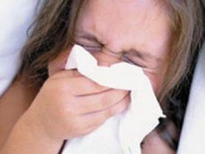 Каждый второй россиянин не планирует прививаться от гриппа