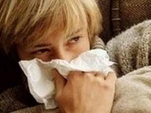 С каждым днем все больше россиян рисуют заболеть гриппом