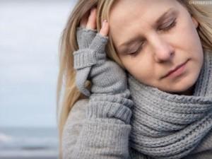 ОРВИ и грипп отличаются признаками заболевания