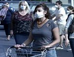 В Гонконге впервые за 7 лет выявлен птичий грипп