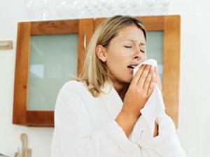 В Мордовии завершена вакцинация против сезонного гриппа