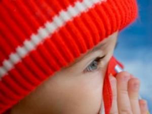 Пока только 14% жителей Калужской области согласились сделать прививку от гриппа