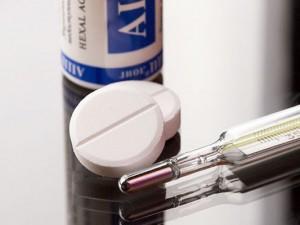 В Оренбуржье вакцинация против гриппа завершится в декабре