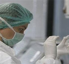 В Томской области прививки от гриппа поставили почти 75 тысяч человек