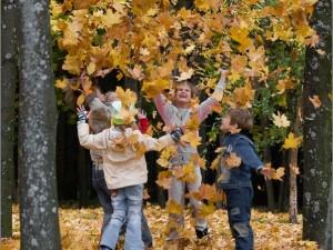 Школьные каникулы стали фактором, снижающим заболеваемость гриппом – Онищенко