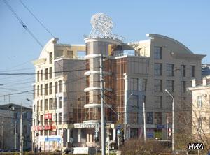 Заболеваемость ОРВИ в Томске превысила эпидпорог на 7%