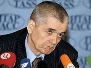 Глава Роспотребнадзора предупредил россиян о возможной эпидемии гриппа и ОРЗ