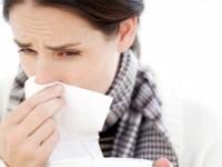 Украина — на пороге эпидемии гриппа