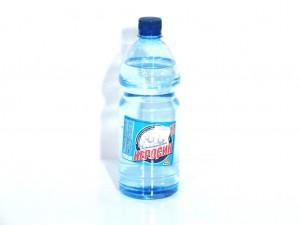 Горячий яблочный сок и керосин быстро помогут от простуды